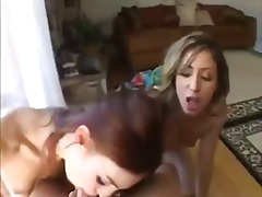 cum-shot, swapping, fingering, cumshot, swallow, blowjob, facial, handjob