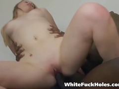 shy, temptation, cock-riding, much, face-fucking, got, cave, point-of-view, hard, first
