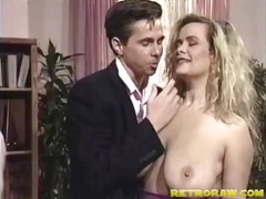 retro, blowjob, oral, party, lesbisch, fotze, babe, blowjob, handjob, blowjob, blowjob, harter sex, hardcore, blond, oral, haarig