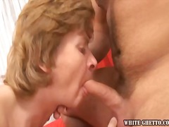 pits grossos, pits naturals, peludes, anal, oral