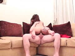 Pro Porn:mulheres sexy, transexuais, transexual, asiáticas, broches, anal, hardcore