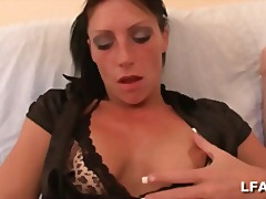 french, anal, sex-toys, toys