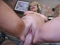 large-breasts, big-tits, fingering, deep-throat, k.d., natural, ass-to-mouth, blonde, pussy-eating