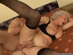 large-breasts, big-tits, k.d., hardcore, gonzo, natural, stockings
