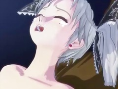 download, lingerie-videos.com, hentai, 3dhentaivideo.com, animation