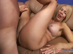 foot-fetish, big-tits, gonzo, k.d., natural