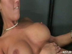Dylan ryder and samantha saint inside the beautyy 69