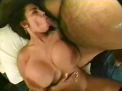 big-boobs, big-tits, threesome