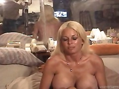 Amateur,big breast,college,p.o.v.,blonde,straight porn