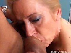 wife, mother, mature, old, mom