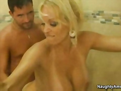 big-tits, handjob, chase, more, old, sex-toys, blonde, supermodel, mom, milf,