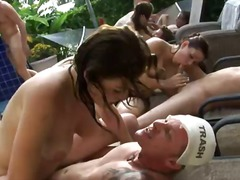 fêtes, pipes, hardcore, anal, groupe, oral, oral