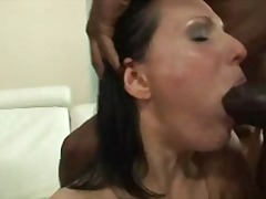 hard, gangbang, bj, inter-ras, deepthroat