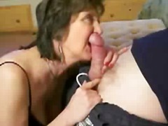 pipes, anal, brunettes, faits maison