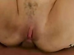 cumshot, big-dick, anal, big-tits, trimmed-pussy, big-cock, busty, brunette, pov, point-of-view, ass-fucking,
