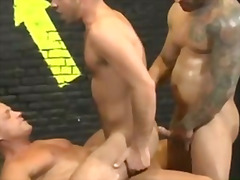 homosexual, hunk, muscle, gaysex, gay, muscular, pornstar