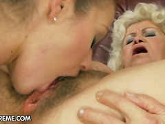 white, natural, face-fucking, cotton, granny, kissing, blue, brown, fingering, effie balconi, panties, ass, ass-licking