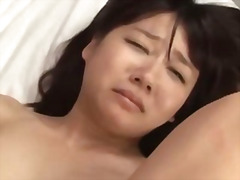 small-tits, big-tits, creampie-angels.com, cum-shot, japanese