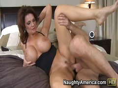 cougar, mom, tube, titty-fucking, face-fucking, married, woman, ball-licking, fee, group, threesome, hand-job, blow,