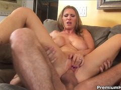 Devon, girl-on-girl, face-fucking, straight, hardcore, big-tits, london, milf, lynn, keyes
