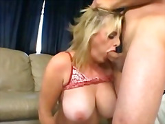 blonde, natural, face-fucking, large-breasts, big-tits, k.d.