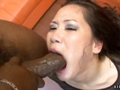 mouth, fucking, giving, deep, big, woman, gag, head, fellation, young, slurp, white, video, slut, cock, choking, sucking