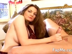 big, milf, couch, cock, fat, strip, wank, naked, tit, down