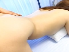 Extra testing of chinese anal