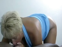 Alot Porn:licking, milf, interracial, cumshot, mature, swinger, bbc, mom, cuckold, cumming, black, bigcock, cougar