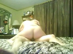 hardcore, riding, homemade, brunette, amateur, cowgirl, doggystyle, webcam