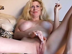 housewife, old, wife, mother, boobs