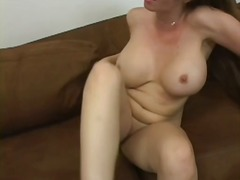 mom, fucking, housewife, boobs, hardcore, big, milf, plump, white, mother, creampie, busty, mature, tits, step, mommy, wife, brunette