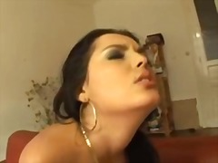 analsex, store bryster, babe