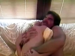 xxx, tanned, video, girls, stars, live, porno, classic, good, cock, shots, movies, 70s, clips, devil, kisses, old, 80s