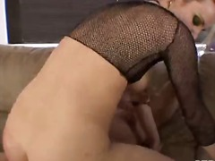 vagins, anal, pipes, oral, blondes, couple, gorges profondes