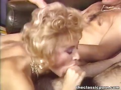 white, xxx, 80s, video, classic, movies, part2, xxxxx, hardcore, titties, pron, big, 70s, girls, cock, tist, old, starr