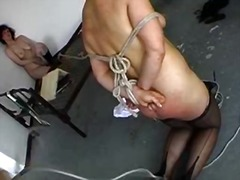 tied, sadism, bondage, fucking, discipline, hard, rough, domination, masochism, sma, upper