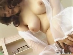 pussy, japanese, hairy, oriental, hard, rough, cunt, asian