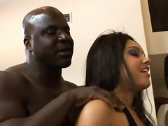brunetter, hanrej, babes, blowjobs