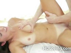 babe, erotica, films, art, deep, riding, pornstar