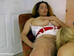 starr, christmas, selena, blonde, bbw, latina, busty,