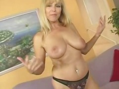 mom, natural, boy, redhead, rachel, milf, huge, masturbation, melons, pussy, blonde, nice, tits, hairy, mother, big, rack, massive, boobs, busty, feet