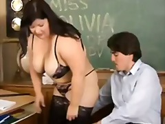 curvy, asian, thick, fat, voluptuous, plump, fatty, bbws, ethnic, large, chubby, boobs, chunky