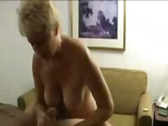 mature, blonde, orgasm, cumshot, blowjob, parties, swingers