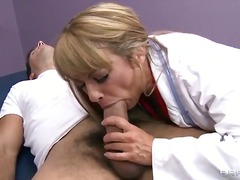 bj, blond, nylon, milf, amateur, hard