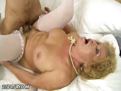 tits, ass, gagging, hardcore, large, old, young, kissing, hetero, lick, granny, fingering, mature, cumshot