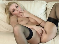 blond, deutsch, masturbationen, solo, fuss-fetish, asien, dreckig, latex, dusche, finger