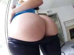 black, erotic, juicy, milf, tight, movies, dancing, romantic, high, long, shake, bending, ass, ebony, kitchen, tease