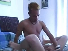 oral, gay, anal