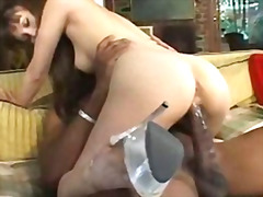 bigcock, tight, interracia, mandingo, bigdick, jade, cock, huge, asian, big, dick